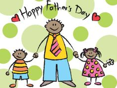 {Happy*^] Fathers Day 2015 Quotes, Poems, Messages, SMS, Whatsapp Status