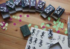 Image Enamel, Image, Accessories, Wood Carvings, Stamps, Vitreous Enamel, Enamels, Tooth Enamel, Glaze