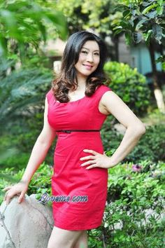 chongqing big and beautiful singles Meet more than 15,000 beautiful russian and ukraine brides who want to meet an american or european gentleman for live video-chat and much more russian beauties look as good as models.