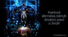kvantova-alternativa Nordic Interior, Feng Shui, Karma, Relax, Learning, Mantra, Ds, Health, Movies