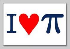 Numero Pi, Pi Day, Mathematics, Geometry, Letters, School, Kids, Wedding, Wallpaper S