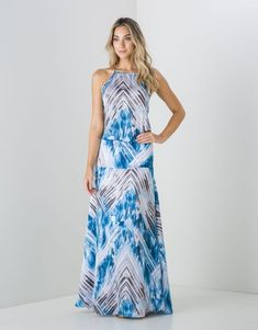 74a2e1d7b 11 melhores imagens de meu look | Elegant dresses, Blouse designs e ...