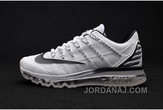 http://www.jordanaj.com/nike-air-max-2016-ii-kpu-mens-running-shoes-269885.html NIKE AIR MAX 2016 II KPU MEN'S RUNNING SHOES 269885 Only $80.00 , Free Shipping!