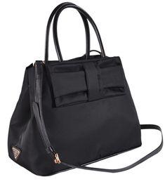 Prada Hobo Borsa A Mano Gold Leather Shoulder Bag 51% off retail
