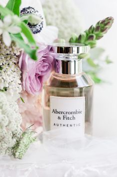 I'm an Auckland based photographer, available for weddings throughout New Zealand and beyond. Anna, Perfume Bottles, Wedding Day, Wedding Photography, Make It Yourself, Bridal, Detail, Inspiration, Pi Day Wedding