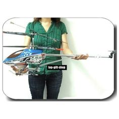 HUGE 3 ft long 35 ch Sky King RC Helicopter 1 300x300 HUGE 3 ft long 35 ch Sky King RC Helicopter Review