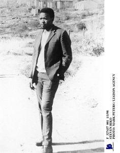 Steve Biko - Biography - Activist - Biography.com