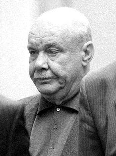 "Semion Yadkovich Migolevich is widely known as the ""Boss of Bosses"" of most Russian mafia organizations."