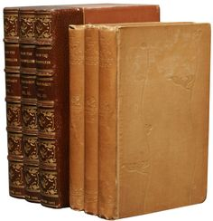 "first edition of tess of the d'urbervilles - ""they must be worth a fortune, and i know immediately who's sent them"" - fifty shades of grey"