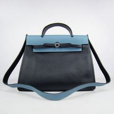 hermes kelly herbag