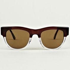 ec8a767317 Fancy - L.G.R. Maputo Sunglasses #Mensaccessories Oakley Sunglasses, Cat  Eye Sunglasses, Mens Sunglasses