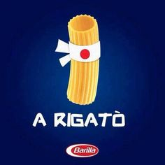 Barilla - Sono state 12 puntate bellissime, grazie a MasterChef Italia e… Ads Creative, Creative Advertising, Creative People, Humor Vintage, Funny Images, Funny Pictures, Italian Memes, Funny Jokes, Hilarious