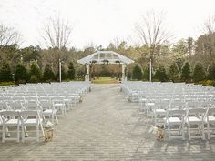 A French Inspired Wedding At Foxhall Resort And Sporting Club In Douglasville Ga