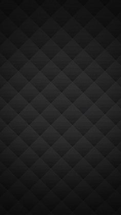 iPhone Black Wallpapers HD