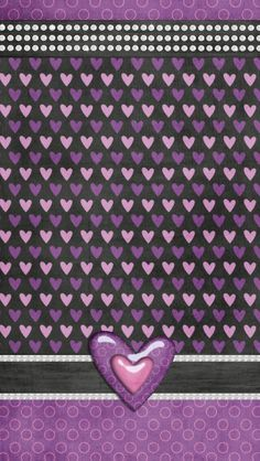 Dazzle my Droid: Vday V.1 freebie wallpaper collection