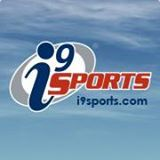 i9 Winter Leagues forming now!   Macaroni Kid #i9 #mackid