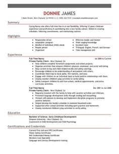 Functional Resume Sample  HttpResumesdesignComFunctional