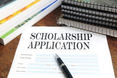 Whether you are looking for scholarship applications for college students, high school seniors, military scholarships or simply for community service scholarships, you could easily become a victim of the Scholarship Applications scam. Military Scholarships, Student Scholarships, College Students, Student Loans, Student Web, Education Grants, Education College, Higher Education, Continuing Education