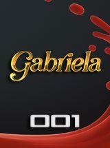 CAPITULO 1 | Espiavideos | Gabriela