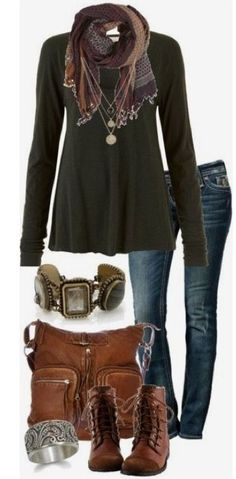 STITCH FIX  the best clothing subscription box ever! September 2016 review.  Fall outfit Inspiration photos for stitch fix. Only $20! Sign up now! Just click the pic...You can use these pins to help y(Top 2016 Stitch Fix)