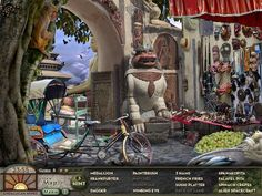 Download PC Games - Hidden Expedition ®: Everest