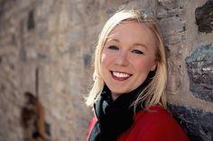 Evelyne Gemma Photography | Portrait Photographer Barrie, Wedding Photographer Barrie, Ontario Portrait Photographers, Ontario, Photography, Wedding, Fashion, Mariage, Moda, Fotografie, Photography Business