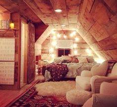 winter-slaapkamer-4