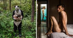 2017 Sony World Photography Best Photos Will Take Your Breath Away | Bored Panda