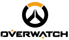 Best Overwatch Esports Betting Sites ☝ Playing and Betting on Overwatch⭐️bets gives you value for your money as markets are always available ✅ In Overwatch bets, everyone wins something ❗️ Game Wallpaper Iphone, Go Wallpaper, Fallout, Batman V Superman Poster, Brigitte Overwatch, Sims 4 City Living, Sims 4 Expansions, Jeux Xbox One, Console Xbox One