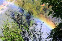 Rainbow! by Mieke Sweep on 500px