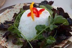 #sardinia #cagliari #fresh #cheese