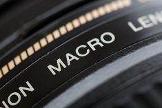 iPhone Filmmaking- 7 Tips for Making Better Mobile Films - FilterGrade Macro Photography Tips, Outdoor Photography, Photography Backdrops, Photography Business, Light Photography, Digital Photography, Free Photography, Photography Classes, Photography Magazine
