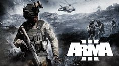 Arma 3 Download! Free Download Action Simulation and Multiplayer Tactical Strategy Video Game! http://www.videogamesnest.com/2015/11/arma-3-download.html #games #pcgames #arma3 #gaming #videogames #pcgaming #action #stratrgy #simulation