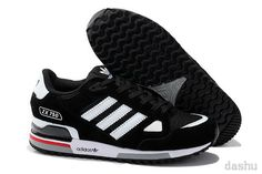 best loved 69e4b 87a65 Adidas ZX750 Women Shoes-017 Casual Sneakers, Casual Shoes, Adidas Zx,  Adidas
