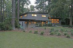 Google Image Result for http://hookedonhouses.net/wp-content/uploads/2011/06/mid-century-mod-house-for-sale-in-GA.jpg