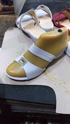 Women's Shoes Sandals, Leather Sandals, Shoe Boots, Heels, Fashion Slippers, Fashion Shoes, Leather Men, Designer Shoes, Birkenstock