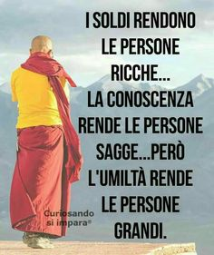 Italian Memes, Dalai Lama, Faith In Humanity, Self Improvement, Self Help, Bellisima, Karma, The Dreamers, Buddha