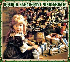 karácsonyi-képeslap6