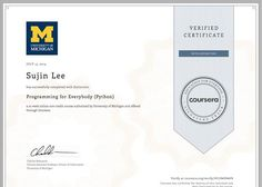 Programming for everyone #coursera