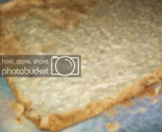"Prajitura ""Pacatul Dulce"" - Retete in imagini - Culinar.ro Forum Food, Essen, Meals, Yemek, Eten"