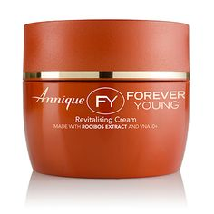 Annique Forever Young Crème de Nuit is a rich anti-ageing night cream that enhances the skin's own repair process by providing the necessary nutrients that the skin needs to heal itself while you sleep. Forever Young, Anti Aging Night Cream, Skin Detox, Younger Skin, Lip Care, Moisturiser, Active Ingredient, Natural Skin, 3d Printing