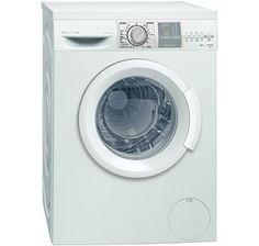 Profilo CM0800ETR Çamaşır Makinesi