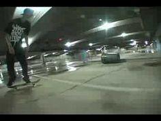 cool Veja o video -DGK Skateboarding 2008 BK