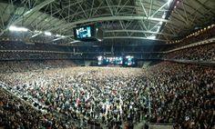 Afbeeldingsresultaat voor arnhem gelredome concert