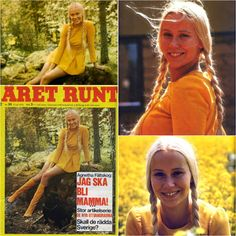 Here are a few pictures from an Agnetha photo shoot which took place in 1972... #Abba #Agnetha http://abbafansblog.blogspot.ie/2017/02/agnetha-photo-shoot.html