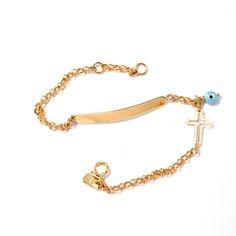 Hair Beauty, Jewels, Bracelets, Gold, Bangles, Jewelery, Gems, Bracelet, Jewerly