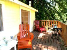 House vacation rental in Hacienda from VRBO.com! #vacation #rental #travel #vrbo