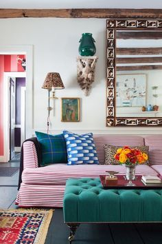 600 best furniture images in 2019 little cottages architecture rh pinterest com