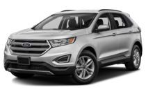 Nice Ford: My Car Comparison - CarsDirect.com  Cars I want Check more at http://24car.top/2017/2017/07/15/ford-my-car-comparison-carsdirect-com-cars-i-want/