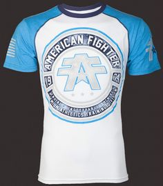 American Fighter AFFLICTION Men T-Shirt CUMBERLAND Biker Gym MMA UFC S-XXL $40 #Affliction #GraphicTee